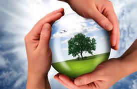 energy-sustainability