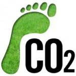 kurumsal karbon ayakizi hesaplaması